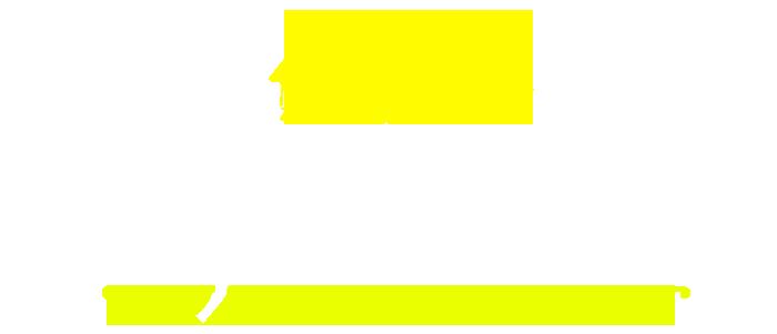 Casa de aldea Les Piedriquines
